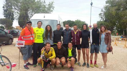 II Trail Blo 22-5-2016 (15 km) (19)