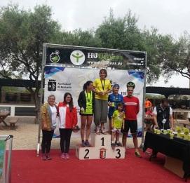 II Trail Blo 22-5-2016 (15 km) (31)